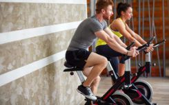 Tips to choose the right exercise bike for your needs