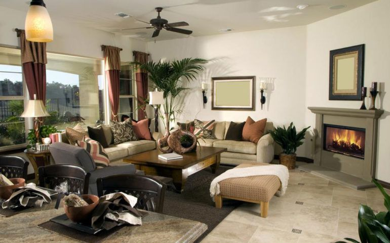 Tips to get apartments for under $400