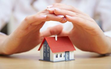 Tips to get the best home warranty insurance quotes online