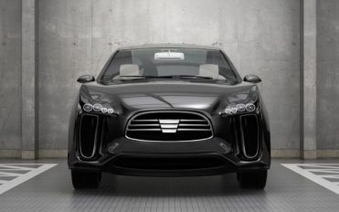 Tips to save on luxury cars lease