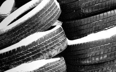 Tire deals, rebates and promotions