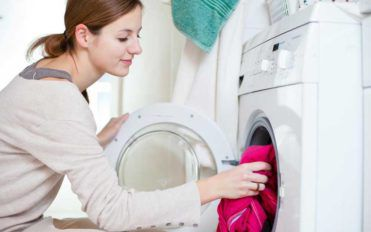Top 10 Washers and Dryers for You