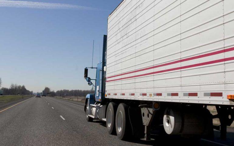 Top 3 Benefits of Using a U-Haul Truck Rental