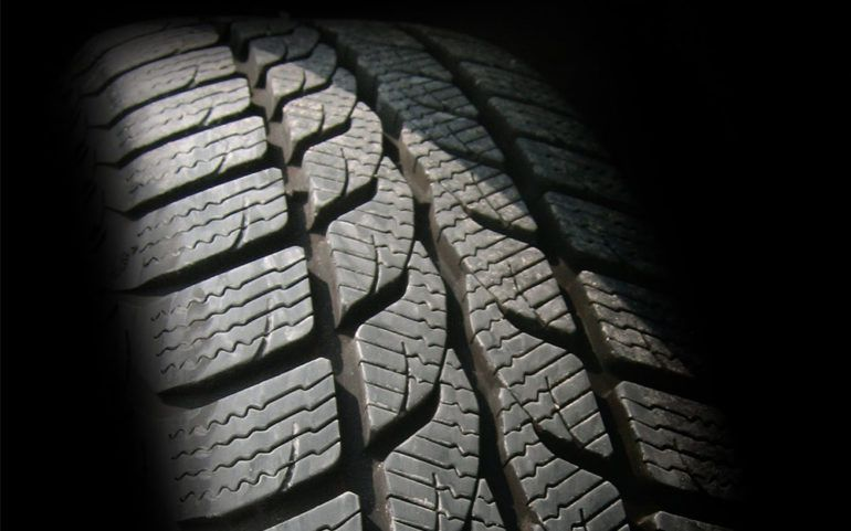 Top 3 affordable Bridgestone tires to improve your drive