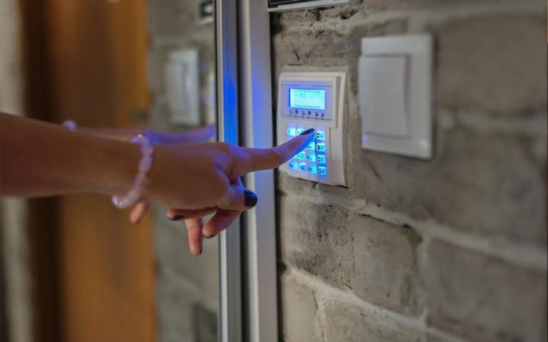 Top 3 cost-effective options for home alarm systems