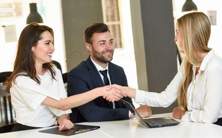 Top 3 home warranty insurance providers