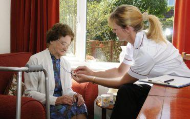 Top 3 medical alert systems for seniors