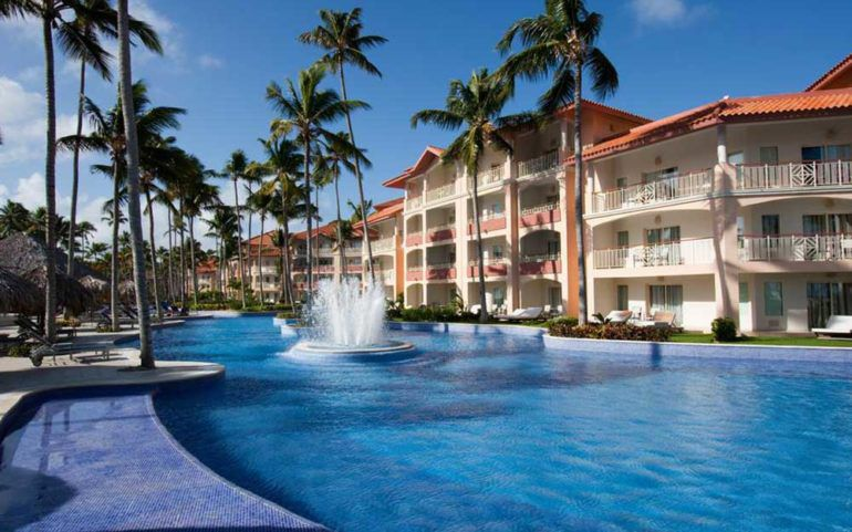 Top 4 All-inclusive Resorts in Jamaica