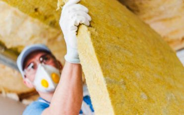 Top 4 roofing companies that you can choose from