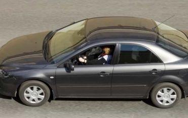 Top 5 Options for the Best Full-size Luxury Sedans