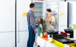 Top 6 Refrigerators to Choose From