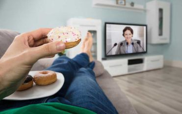Top Choices for Cheap Cable TV Services