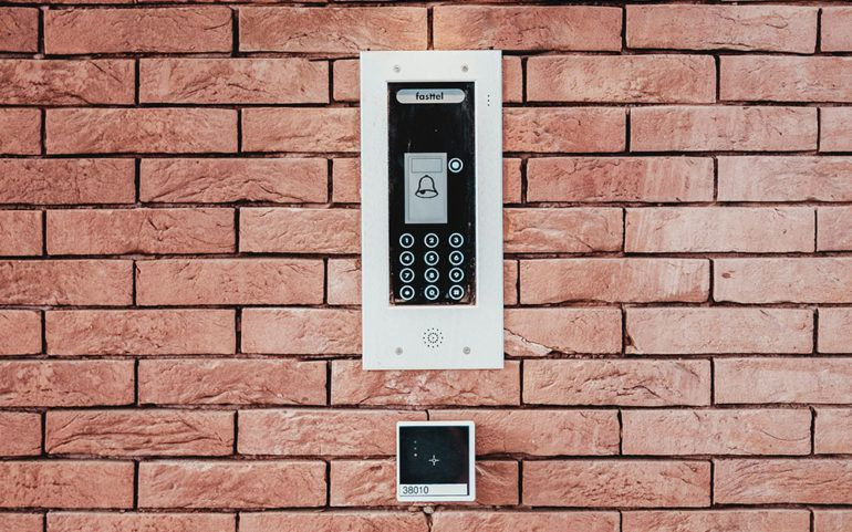 Top Home Alarm Security System Options to Buy