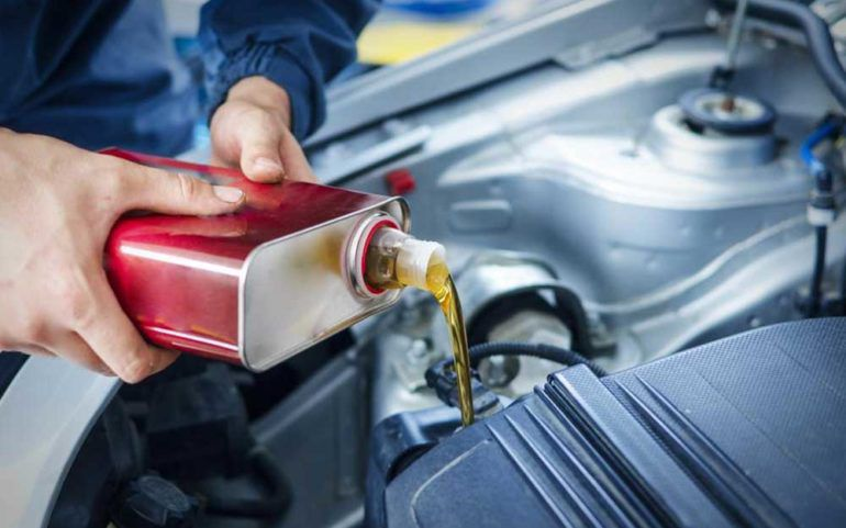 Top Places to Get Oil Change Coupons