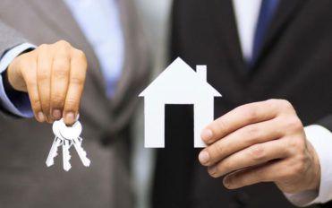 Top banks for home loan refinancing