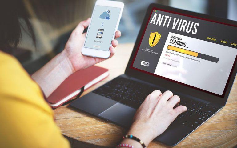 Top benefits of using Norton Antivirus