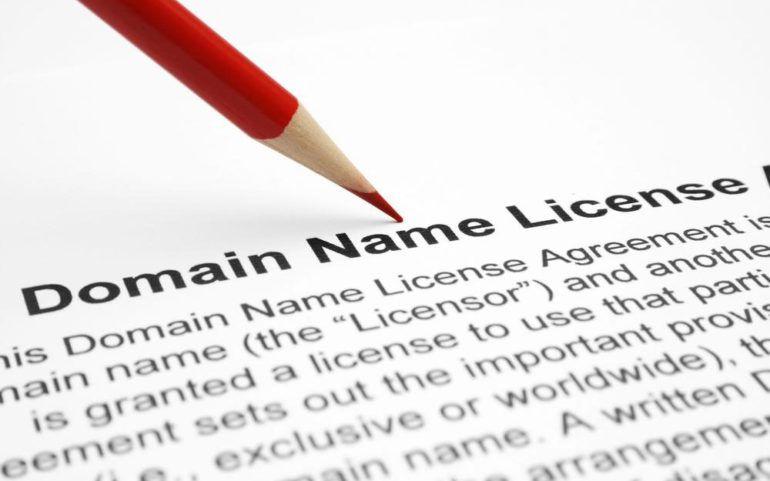 Top domain name generators to kickstart your business