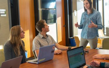 Top employee engagement platforms for your company