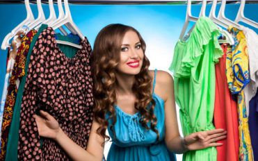Top online sites for affordable clothing for women
