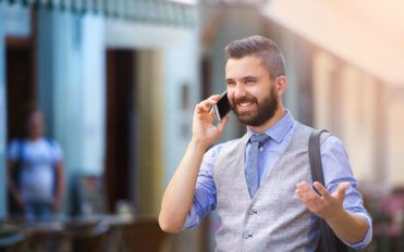Top two phone plans for the minimalist cell phone user