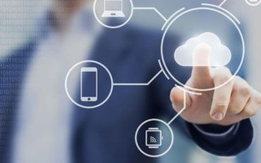 Transforming mobile app development with the cloud