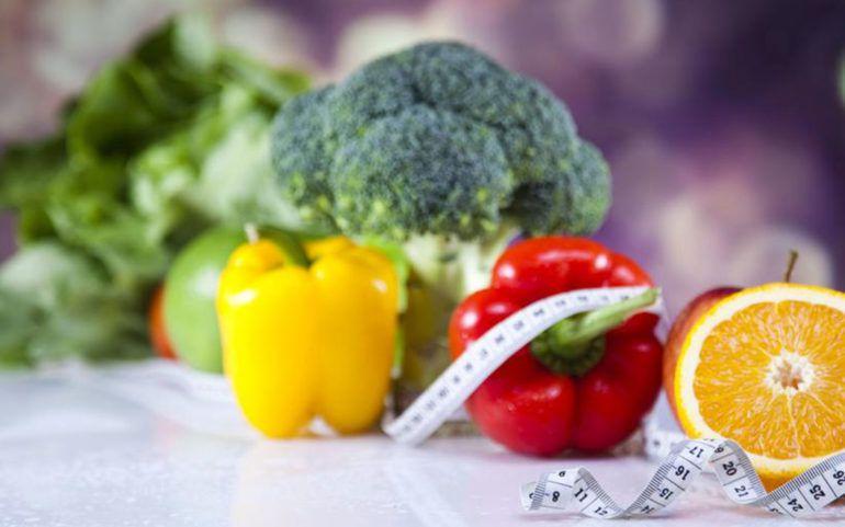 Understanding Atkins diet plan