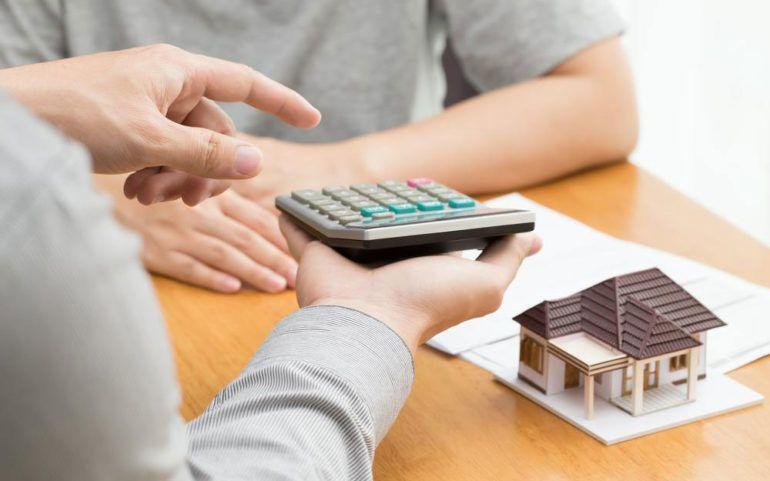 Understanding VA home loan refinancing