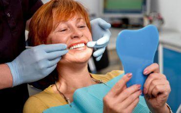 Understanding supplemental dental insurance
