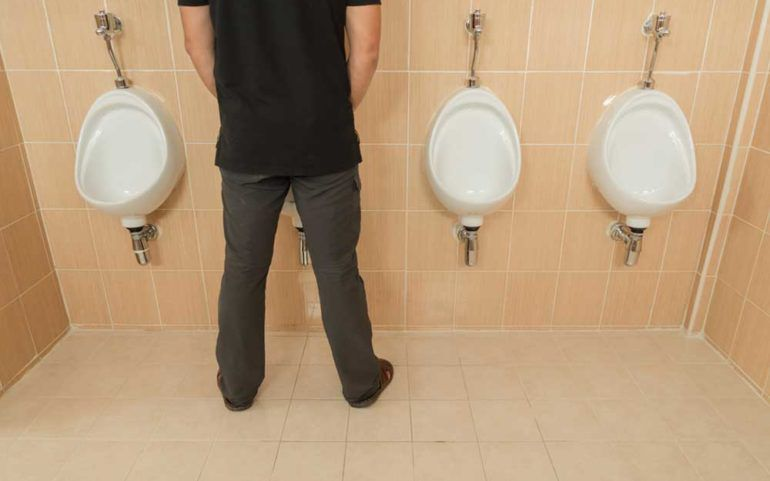 Understanding the Causes of Frequent Urination