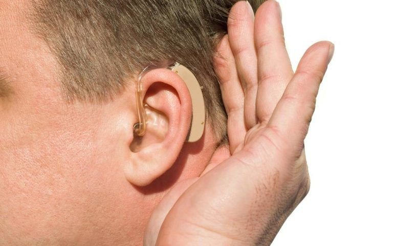 Useful tips to know before buying a hearing aid