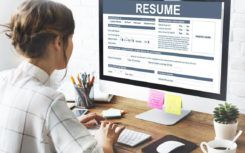 Want to make your resume stand-out from the crowd? Follow these tips