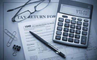 Ways to file a tax extension