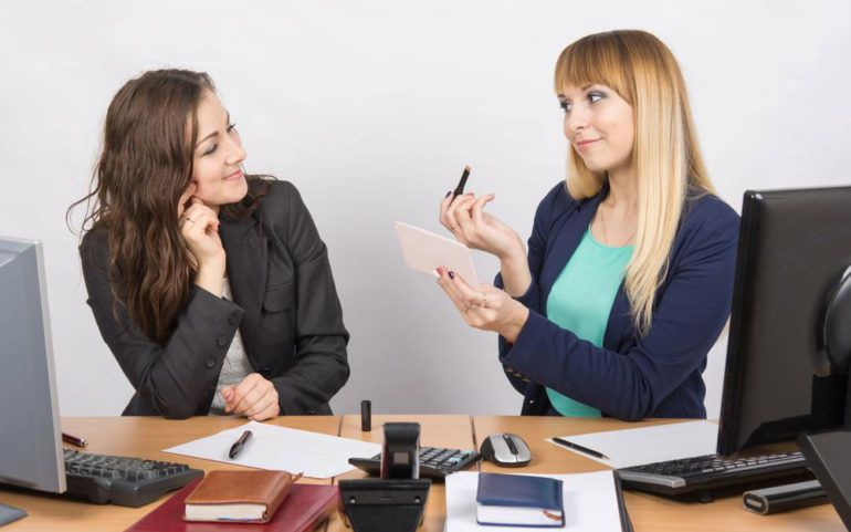 Ways to improve employee engagement