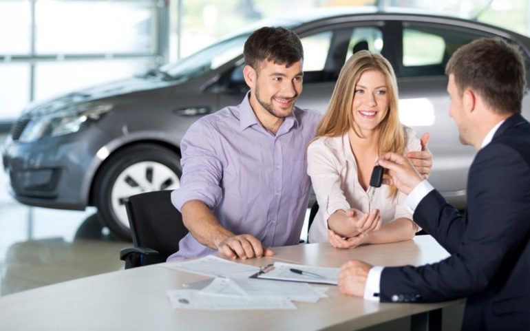 What are the 10 best used car categories you can own
