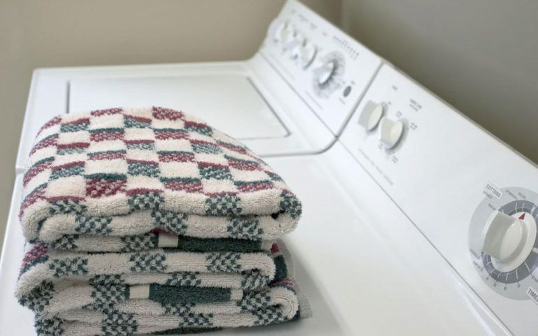 What to consider while choosing washer and dryer sets