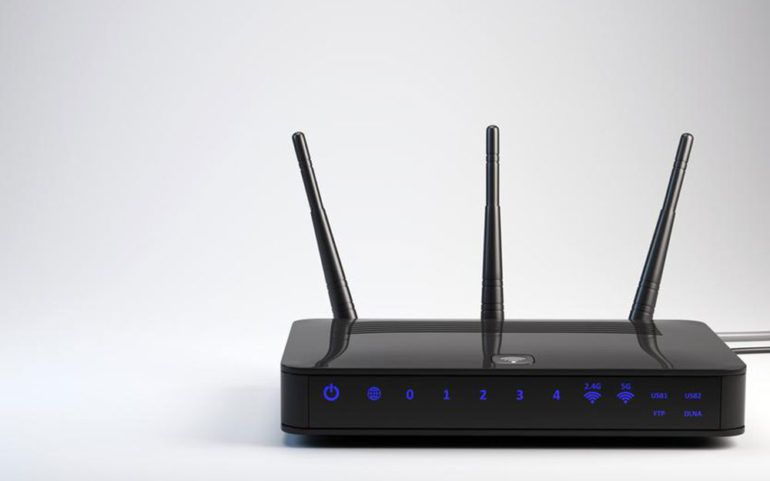 What you need to know about AT&T WiFi plans