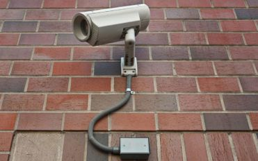 Why Installing wireless security cameras necessary for your school's safety