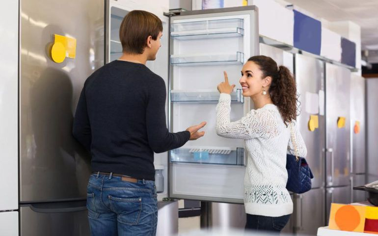 Why do you need an upright freezer?