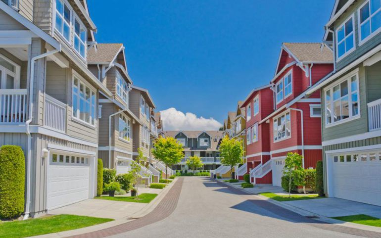 Why home businesses are good for your neighborhood community