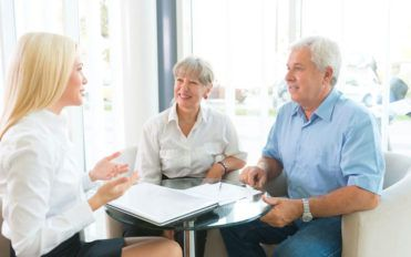 Why one should invest in life insurance