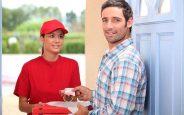Why you should consider meal delivery services