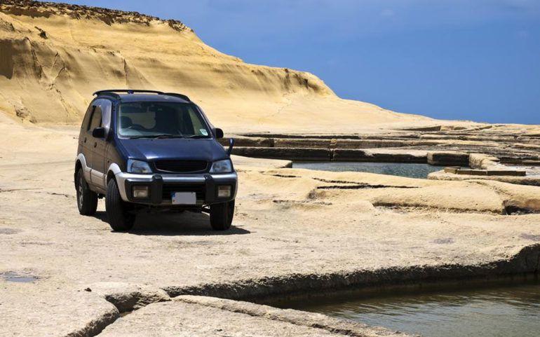 Wrangler jeeps lease deals