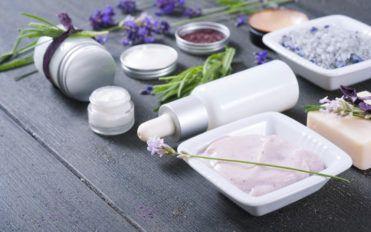 10 Best South Asian anti-aging creams