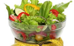 10 Healthiest weight loss recipes