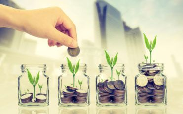10 best short-term investments you can bank upon