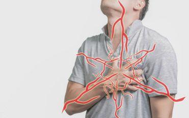 10 heart attack symptoms that are uncommon