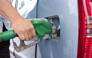 10 popular gas credit cards to choose from