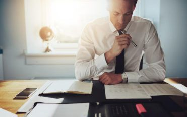 10 things to know before making investment plans