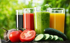 11 healthy recipes to detox your body