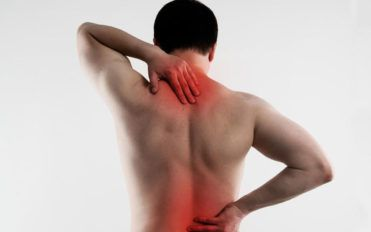 11 symptoms of fibromyalgia